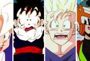 Dragon Ball: 15 perguntas sobre Gohan que não têm resposta