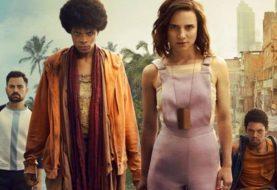 3%, série brasileira da Netflix, é renovada para a terceira temporada