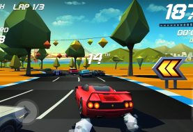 Game brasileiro Horizon Chase Turbo chega ao PS4 em 15 de maio