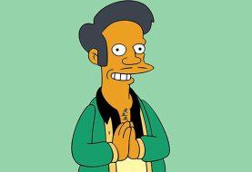 Após críticas, dublador de Apu apoia mudanças no personagem