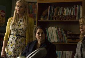 HBO vai aumentar salário de atrizes de Big Little Lies na 2ª temporada