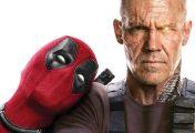 Crítica: Melhoras e novidades fazem Deadpool 2 ser superior ao original