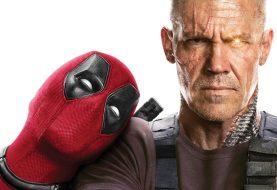 Roteiristas de Deadpool 2 explicam corte de cena pós-crédito controversa