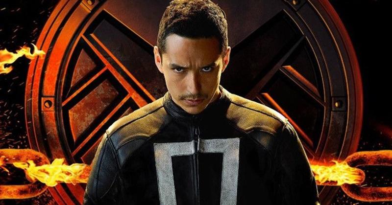 Ator que fará o Exterminador do Futuro em novo filme é escolhido