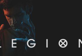 Série do universo X-Men, Legion vem para confundir na 2ª temporada