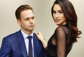 Sem Meghan Markle e Patrick J. Adams, Suits não terá 10ª temporada