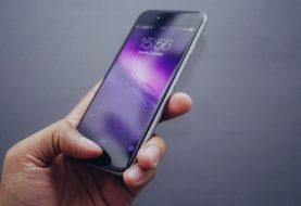 Brasil já tem mais de um smartphone ativo por habitante, diz estudo