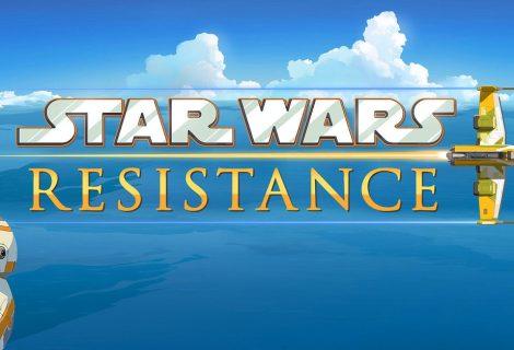 Star Wars vai ganhar série animada ao estilo de anime