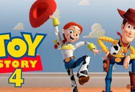 Disney divulga qual será a data de estreia de Toy Story 4