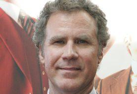 Will Ferrell apaga perfil no Facebook após escândalo de dados