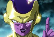 Freeza: tudo sobre o popular vilão de Dragon Ball