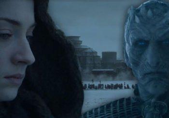 Game of Thrones: como Winterfell pode resistir ao ataque dos Outros?