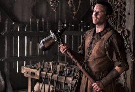 Ator de Game of Thrones diz que Gendry será importante na 8ª temporada