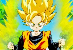 Criador de Dragon Ball revela qual é o Saiyajin com maior potencial
