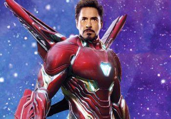 Os principais poderes do Homem de Ferro nos filmes da Marvel