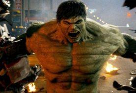 Filme O Incrível Hulk não deveria ser ignorado pela Marvel e seus fãs