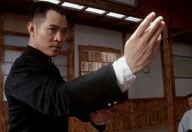 Jet Li é o novo ator confirmado na adaptação live-action de Mulan