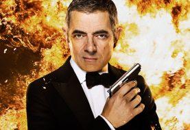 Johnny English 3: nova aventura do agente britânico ganha teaser; veja