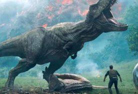Jurassic World: Reino Ameaçado agrega horror e propõe discussão