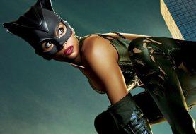 The Batman: Mulher-Gato deve ser interpretada por atriz negra