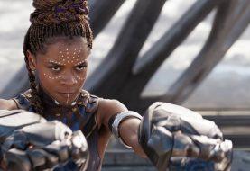 Pantera Negra: conheça o movimento afrofuturista presente no filme