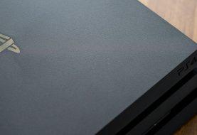 PlayStation 5 não deve chegar ao mercado antes de 2020, aponta site