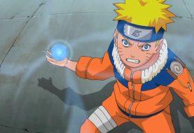 Novo Rasengan pode dar trabalho para Naruto e Boruto; entenda