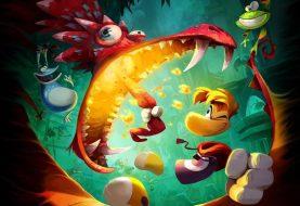 Rayman e mais: saiba quais jogos estarão de graça na PS Plus em maio