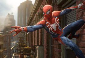 Jogo do Homem-Aranha para PlayStation 4 ganha data de lançamento