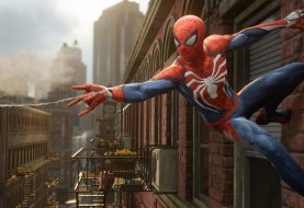 Game Spider-Man para PlayStation 4 ganha novo trailer; assista