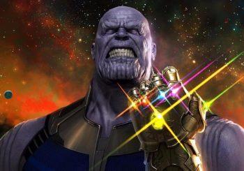 Como Thanos sobreviveu à destruição de Titã em Guerra Infinita
