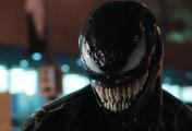 Stan Lee e mais: os principais easter eggs e referências de Venom