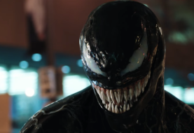 Novo trailer de Venom mostra luta contra simbionte Riot; assista