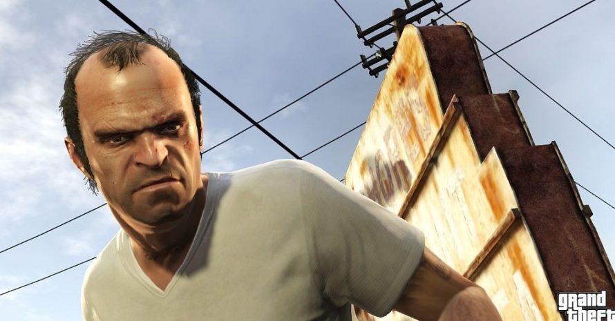 Os 10 processos mais absurdos da história dos videogames