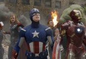 Quais Vingadores originais podem morrer em Vingadores: Guerra Infinita?
