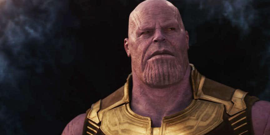 Trailer de Vingadores 4 será lançado em breve, indica perfil no Twitter
