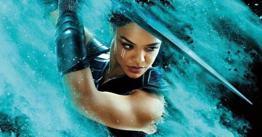 7 questões de Vingadores: Guerra Infinita que ficaram sem resposta