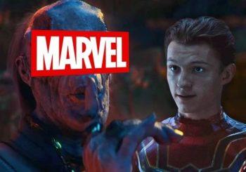 Como a Marvel guardou os segredos de Vingadores: Guerra Infinita?