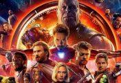 Guarda do Infinito e Para Sempre: 8 ideias de títulos para Vingadores 4