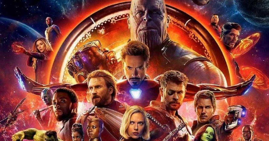 11 surpresas que não devem aparecer em Vingadores: Guerra Infinita