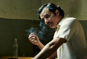 Ator Wagner Moura recusou papel em Mulher-Maravilha 2