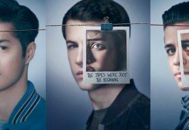 13 Reasons Why pode atrasar 3ª temporada graças a atores que querem aumento