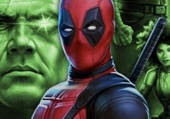 O significado das incríveis cenas pós-créditos de Deadpool 2
