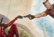 Deadpool 2 corrigiu uma das grandes falhas de X-Men: O Confronto Final?