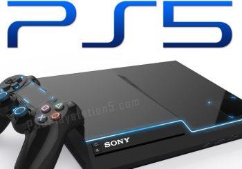 Afinal de contas, o PlayStation 5 será lançado mais cedo que o imaginado?