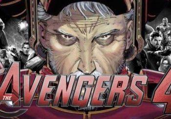 Pulo no tempo pode impactar a história de Vingadores 4; entenda