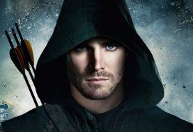 Arrow revela informações importantes sobre origem do Arqueiro Verde