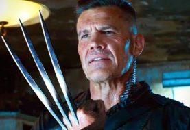 Teoria aponta que Cable, de Deadpool 2, pode ser o novo Wolverine