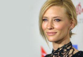 Caso Harvey Weinstein: Cate Blanchett revela que também foi assediada