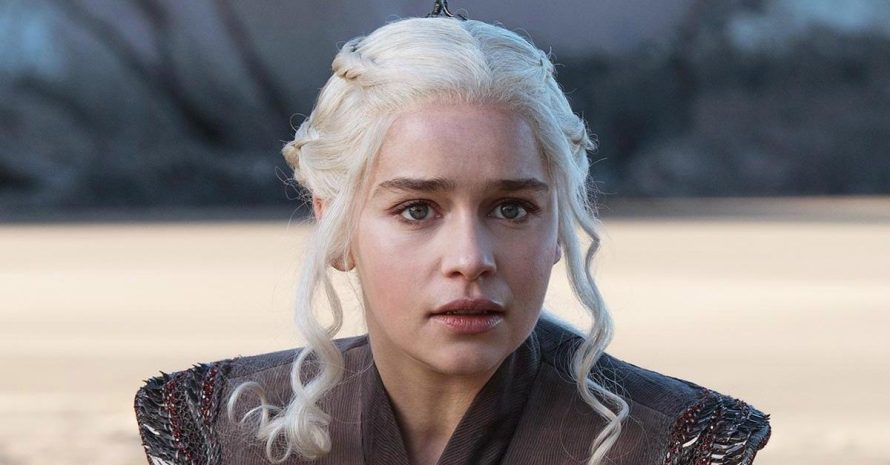 Game of Thrones: Daenerys perde 2 aliados importantes